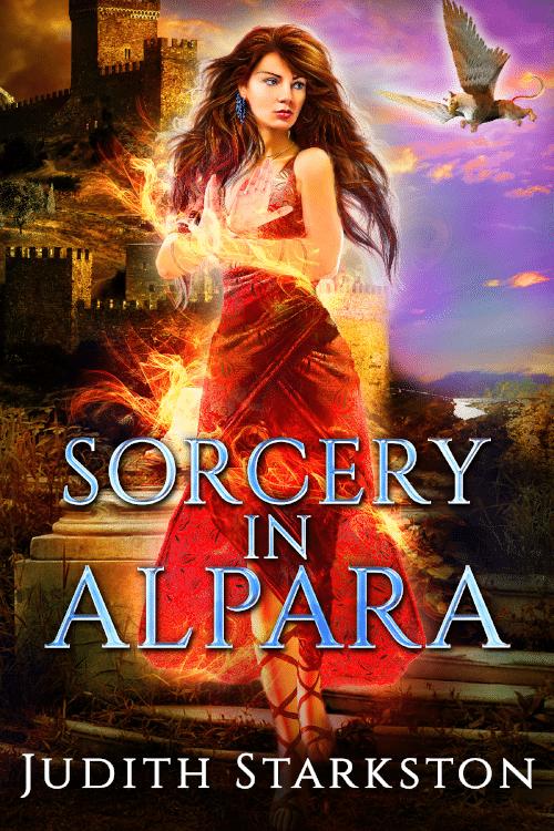 sorcery-alpara